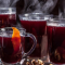 Recipe hot mulled Wine (German Gluhwein) – The Flavors of Mexico and the world